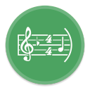 Lossless Decoder icon