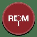 RetinaDisplayMonitor icon