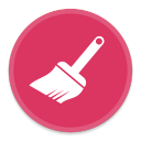 CleanMyMac 1 icon