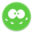 CutTheRope 2 icon