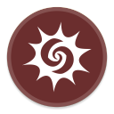 Wolfram icon