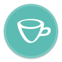 Coffivity icon