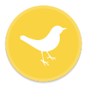 TweetDeck 2 icon