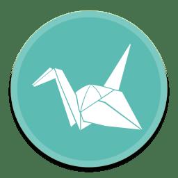 Copy 2 icon