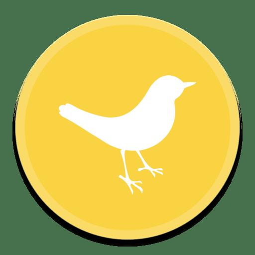 TweetDeck-2 icon