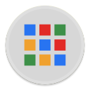 ChromeAppLauncher icon