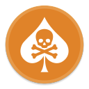 SelfControl icon