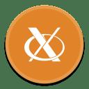 XQuartz icon