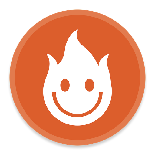 Hola icon