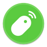 RemoteMouse icon