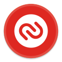Authy 2 icon