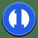 CaptureOne icon