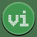 MacVim icon