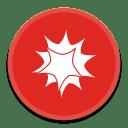 Mathematica icon