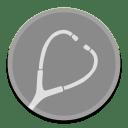 DiscDoctor icon