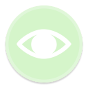 QuickView icon