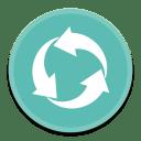 iConvert icon