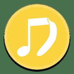 SongKong icon
