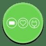 BatteryDiag icon