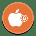 MacMiner icon