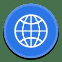 iTranslate icon