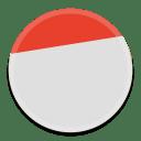 CalenderBlank icon