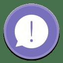 FeedBackAssist icon