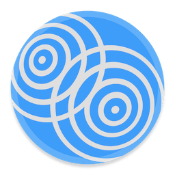Server 2 icon
