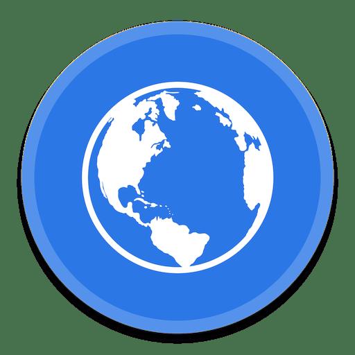 Sites-2 icon