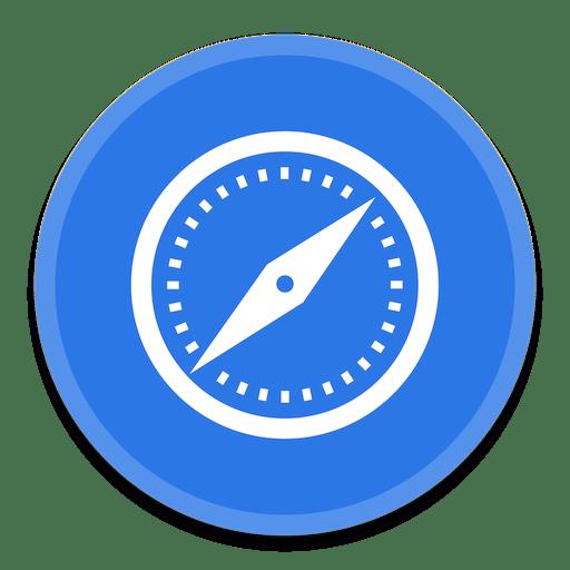 Sites icon
