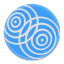 Server-2 icon
