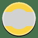 HD-External icon