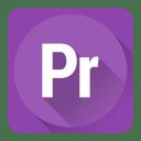PremierPro icon