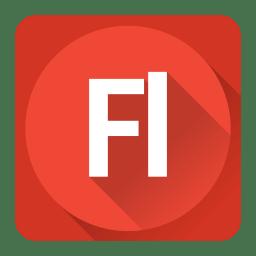 FlashPro icon