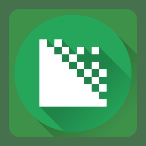 MediaEncoder icon