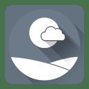 PhotosApp icon