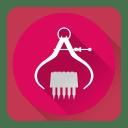 SstemProfile icon