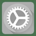 SystemPref icon
