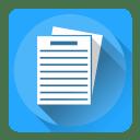 TextEdit icon