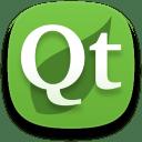 QtProject-creator icon