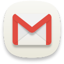 Web google gmail icon