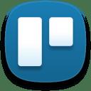 Web trello icon