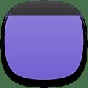 Wingpanel icon