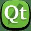 QtProject designer icon