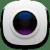 Camera-screenshot icon