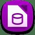 Libreoffice-base icon