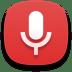 Sound-recorder icon