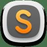 Edit-sublime-text icon