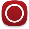 Preferences-management-service icon