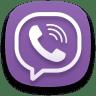 Web-viber icon